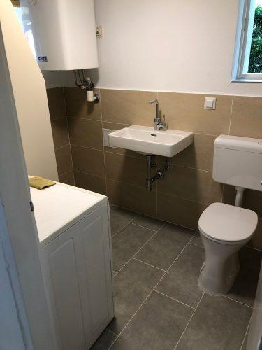 Badezimmer_nachher
